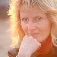 Diana Ueberschaer
