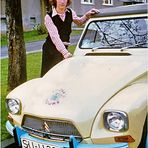 Diane 1973