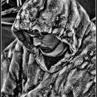 dias de frio