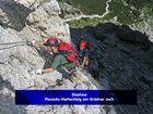Diashow-Dolomiten