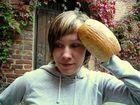 Dichter und Denker (das tägliche Brot cont.)