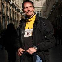 Didier Edgar