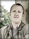 Didier Lefebvre