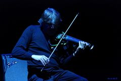 Didier Lockwood III