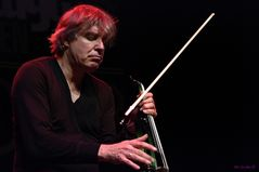 Didier Lockwood (v)