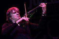 Didier Lockwood (viol)