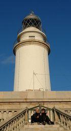 Die 2 und der Turm