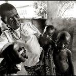 Die AIDS-Waisen von Gohomé #5