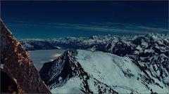 Die Alpen Arena