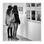 Die alternative Galerie # 110 [geschlossen]