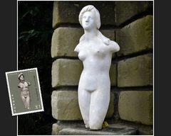 Die Aphrodite von Soli