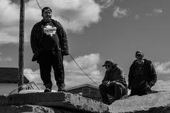 Die arbeitslosen von Makkovik          DSC_2325