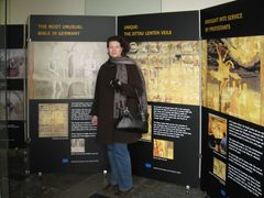Die Ausstellung 3