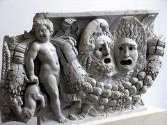 Die Bakchen des Euripides ...