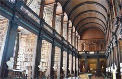 Die Bibliotek