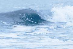 Die blaue Welle # P1060829
