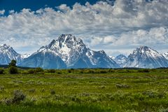 Die blauen Berge                DSC_4275-2