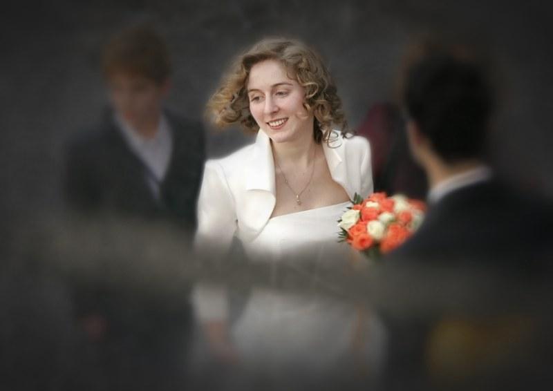 Die Braut-2