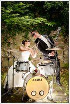 Die Braut des Musikers