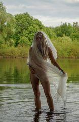 """""""Die Braut die sich traut"""""""