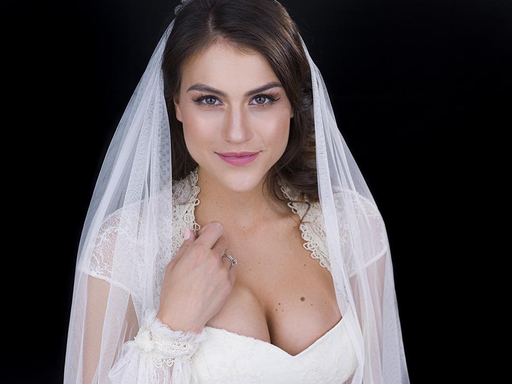 Die Braut III