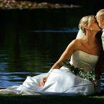 die *Braut* und der kleine *Prinz*