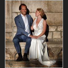 Die Braut von Ragusa