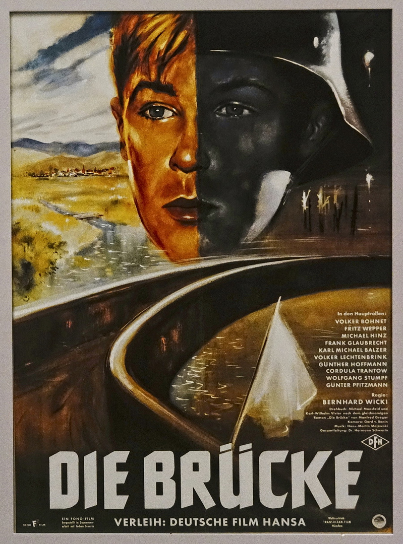 Cine y series alemanes: porque ellos lo valen Die-bruecke-1959-16553e7a-bb3a-4759-bfd2-52ec819e4179
