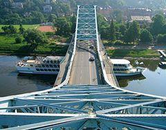 """""""Die Brücke"""""""