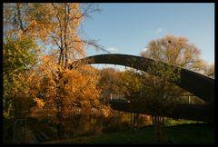 ~ Die Brücke ~