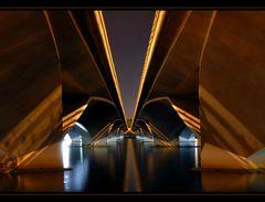 [Die Brücke]