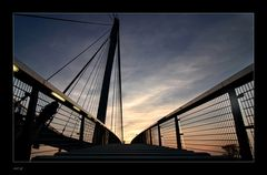 die Brücke nach Fronkreisch (reload)