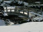 Die Brücke zum Selbst