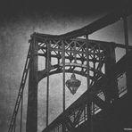 Die Brücke#1
