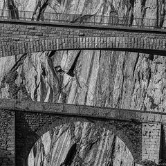 die Brücken
