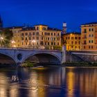 Die Brücken von Verona