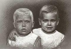 Die Brüder