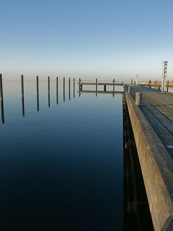 Die Bucht - Ralswiek 2