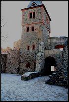 Die Burg Frankenstein III....