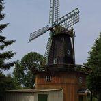 ...die Dellstedter Bauernmühle 2.