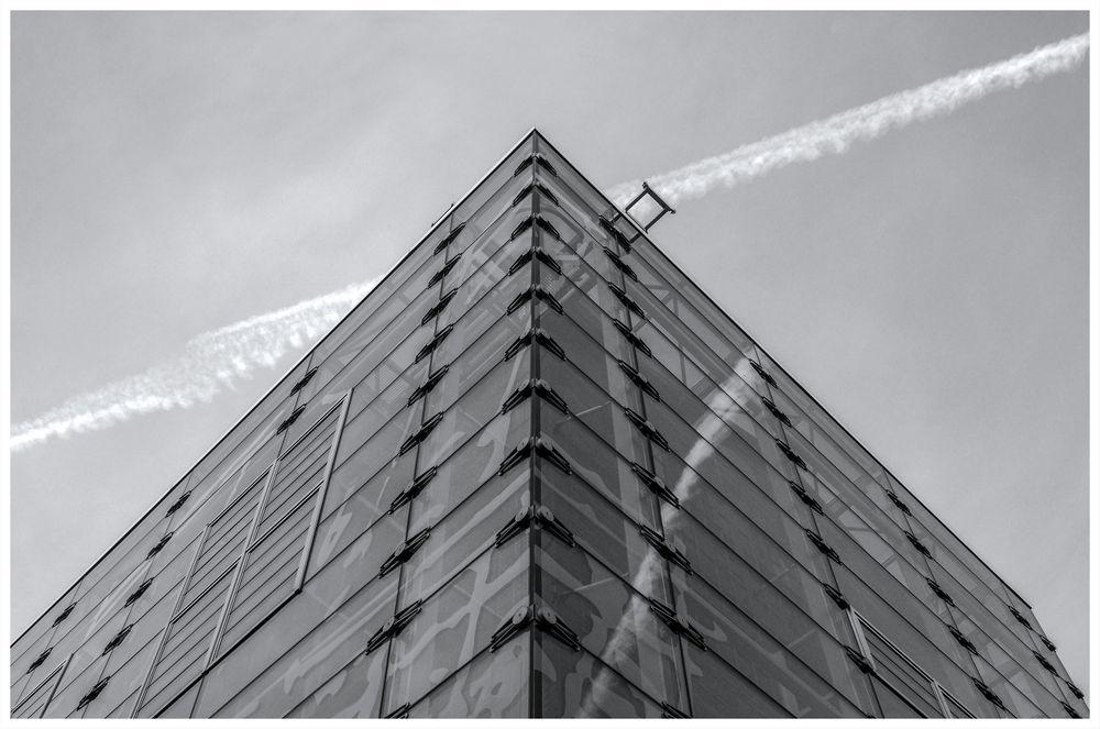 Die Diagonale
