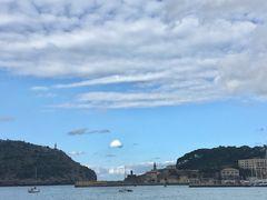 Die drei Leuchties von Port de Sóller