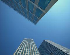 Städte+Architektur