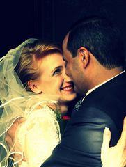 :: Die Ehe |