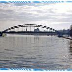 Die Elbe (1)