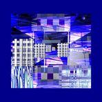 Die erstarrte Musik der Architektur