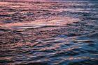 Die etwas andere Sonnenuntergangs-Aufnahme