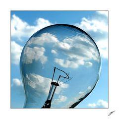 die EU-Glühlampen Verordnung - 1.Teil