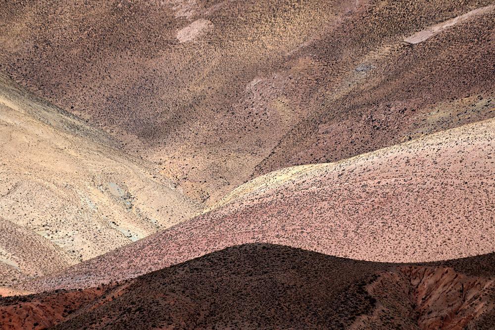 Die Farben der Erde #04
