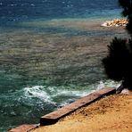 die Farben des Meeres 3